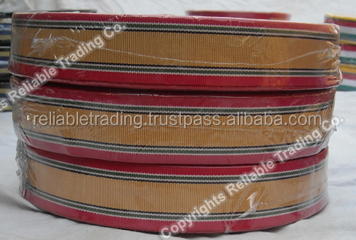 embroidered military ribbons