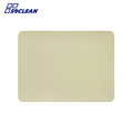 Foamtec HT4540PD-10 Cleanroom Cleaning Abrasive Scrubbing Pads