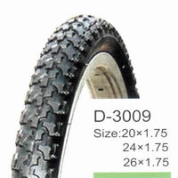 popular wholesale Chinese motorcycle tire 300-17