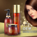 Guangzhou private label organic morocco original argan oil from morocco argan oil gold serum for women