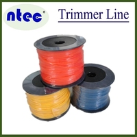 Trimmer Line/Grass Cutter Line Spool Packing