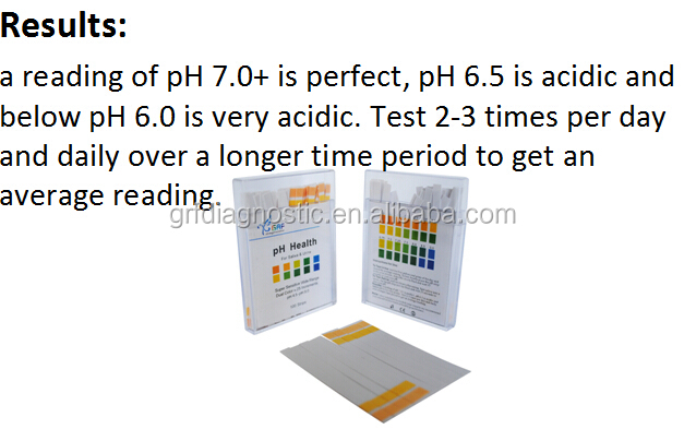 ph paper buy
