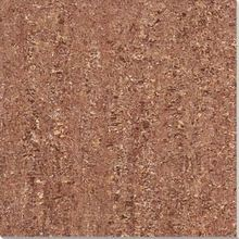 China Foshan polished porcelain tile, acrylic wall tile supplier