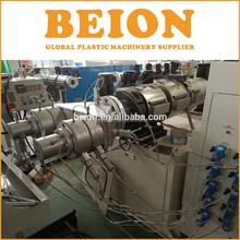 BEION PVC Dual Pipe Production Line/Extruison Machine
