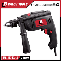 Direct factory price cordless hammer drill driver