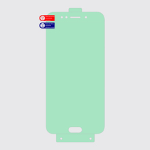 scratch proof fabrication self repair screen protector for Xiaomi black shark