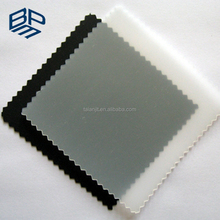1.5mm Thick HDPE High Density Geomembrane Plastic Sheets for Landfill