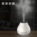 Ultrasonic Aroma Diffuser Smart Urpower 2nd Version Sound Air Humidifier With Bluetooth For Baby Home