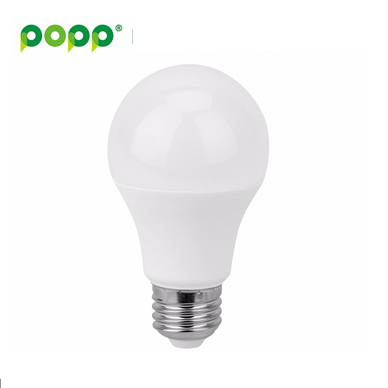 Low maintenance cost Energy saving high temperature resistant led light bulb