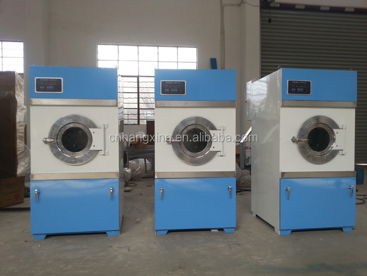 Industrial Tumble Dryers Powders ~ Electric heated industrial tumble dryer buy