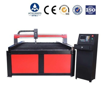 Supply Plasma cutting machine /sheet metal hand tool