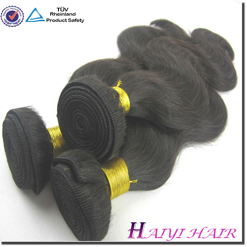 Factory Price large Stocks All Length Available Brazilian Hair Blue Lotus