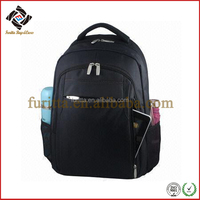 15.6 inch slim laptop backpack bags for HP FRT4-14