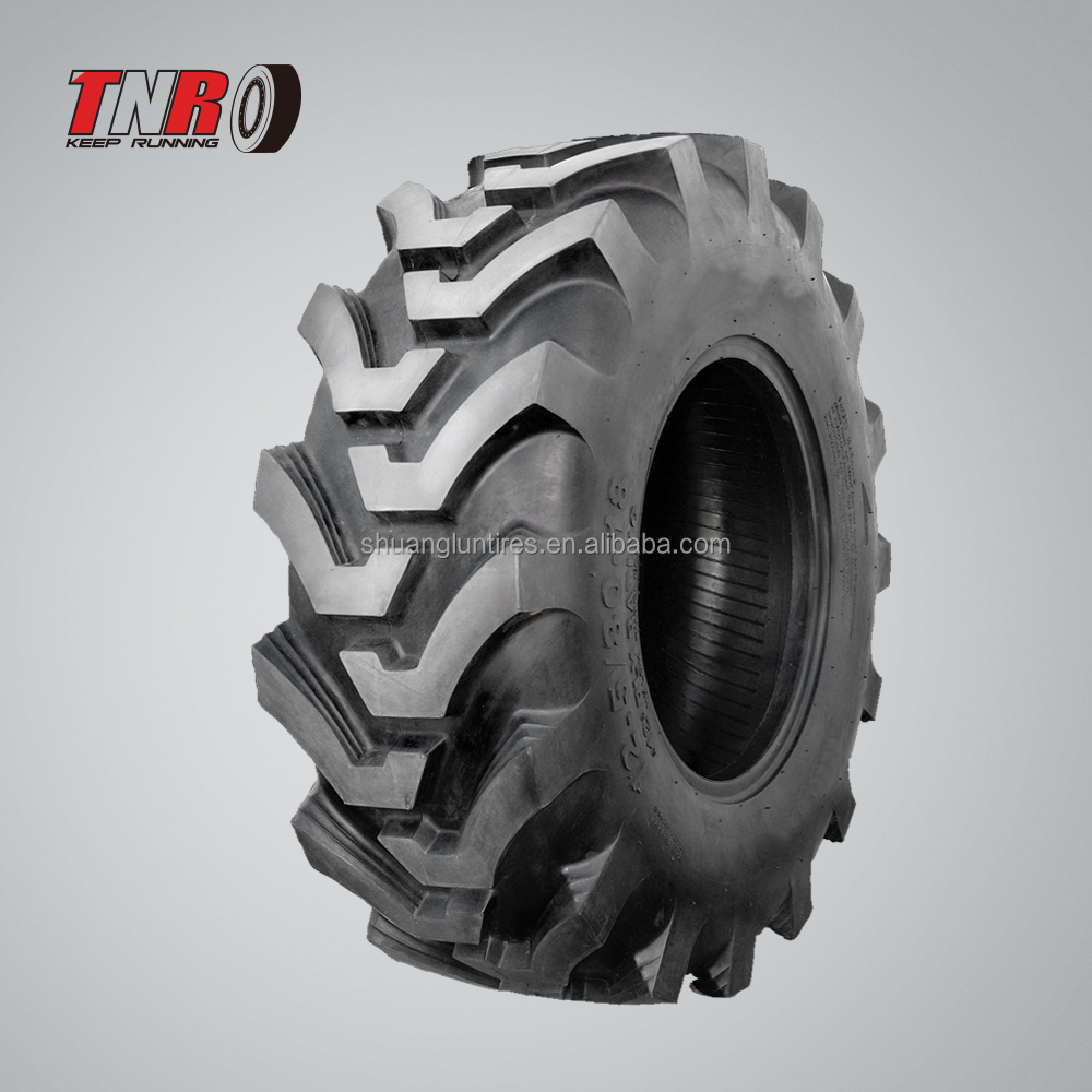 bobcat skidsteer <strong>tire</strong> 10-16.5 from <strong>tire</strong> manufacturer