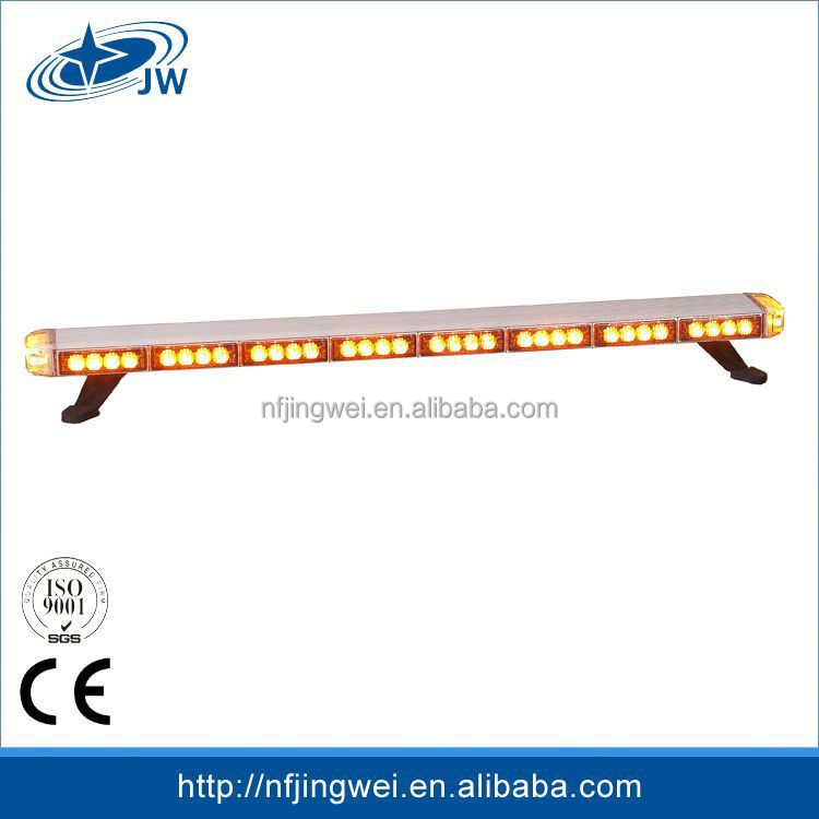 New Type New Selling High Quality Led Bar Light For Car