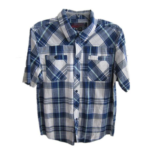 American fashion men design you own popular polo T shirt