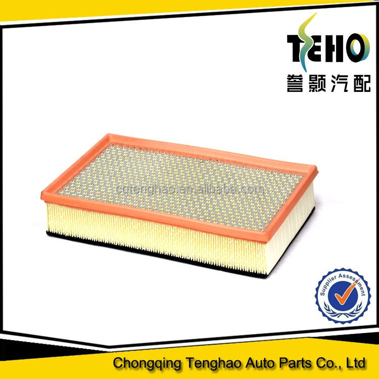 13717505007 Automotive Air Filter For BMW 5Series E60,6Series E63