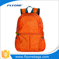 High quality hiking backpack backpack outdoor hiking