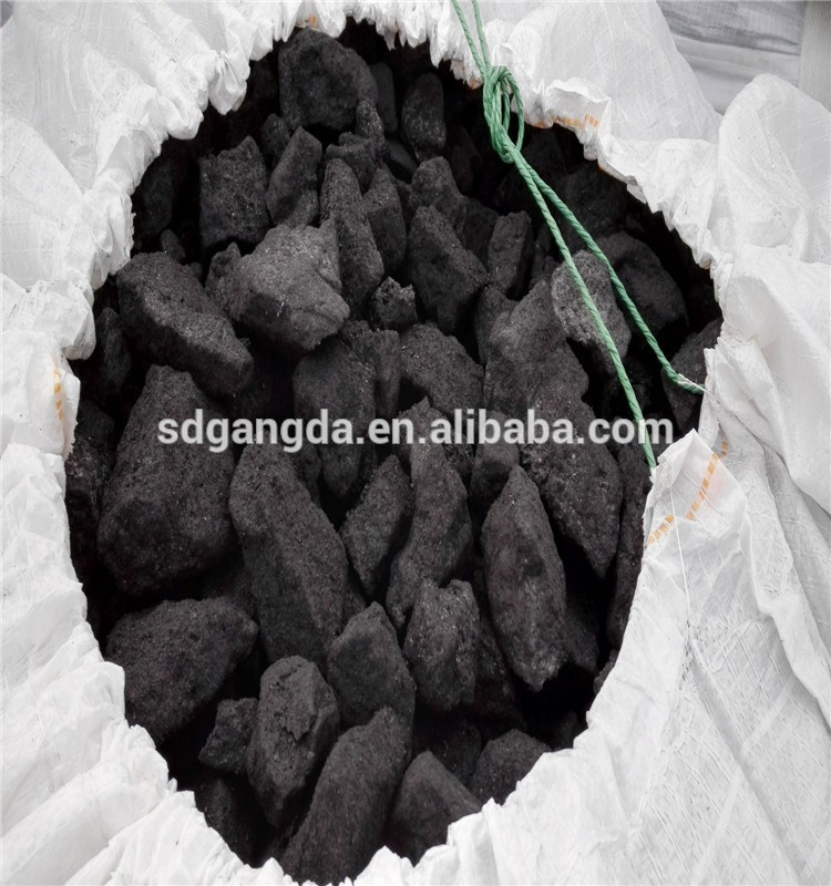 Moisture 6% Max coking coal with Sulphur 0.5% Max For Smelting Steel