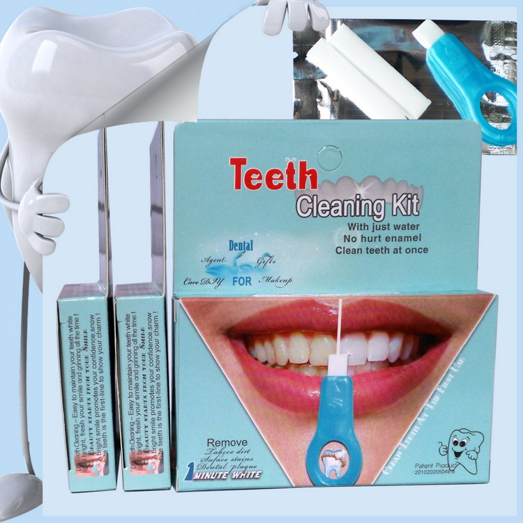 Cheaper Price Better than Tooth Paste Tooth Whitening