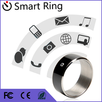 Smart R I N G Jewelry Watches Wristwatches Wristband Calories Pedometer Latest Watches Design For Ladies For Spy Camera Watch
