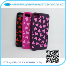 Hot-Selling High Quality Low Price Phone Case For Alcatel One Touch M Pop