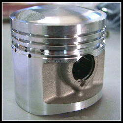 New Cheapest 49mm forged piston motorcycle