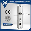Top Grade Security Aluminium Door Handle