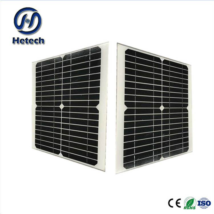best price per watt solar panel 15w mono solar panel buy direct from china manufacturer