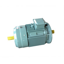 Equivalent Siemens electric motor
