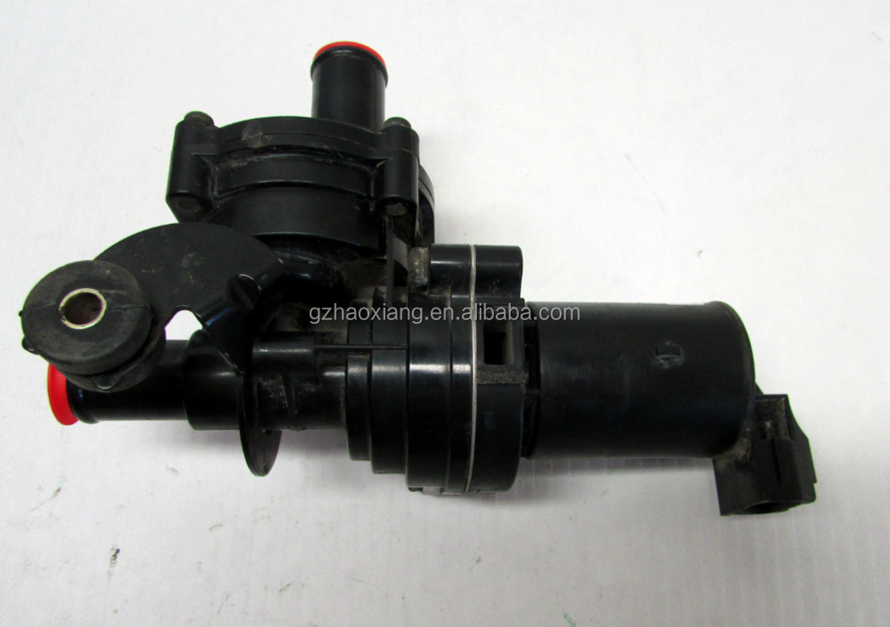 High Quality Electric Water Pump 87260-47020