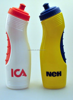 850ml sports water bottles customized water bottles all colors available bottle