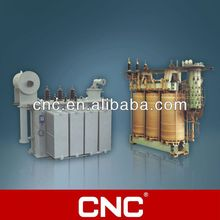 Oil Immersed On-Load-Tap-Changing tap changers power transformers