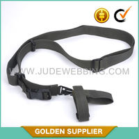 adjustment military style waterproof sling pack
