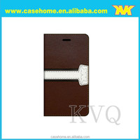 leather case for iphone,s6 leather case,wallet leather case for samsung galaxy s5 active
