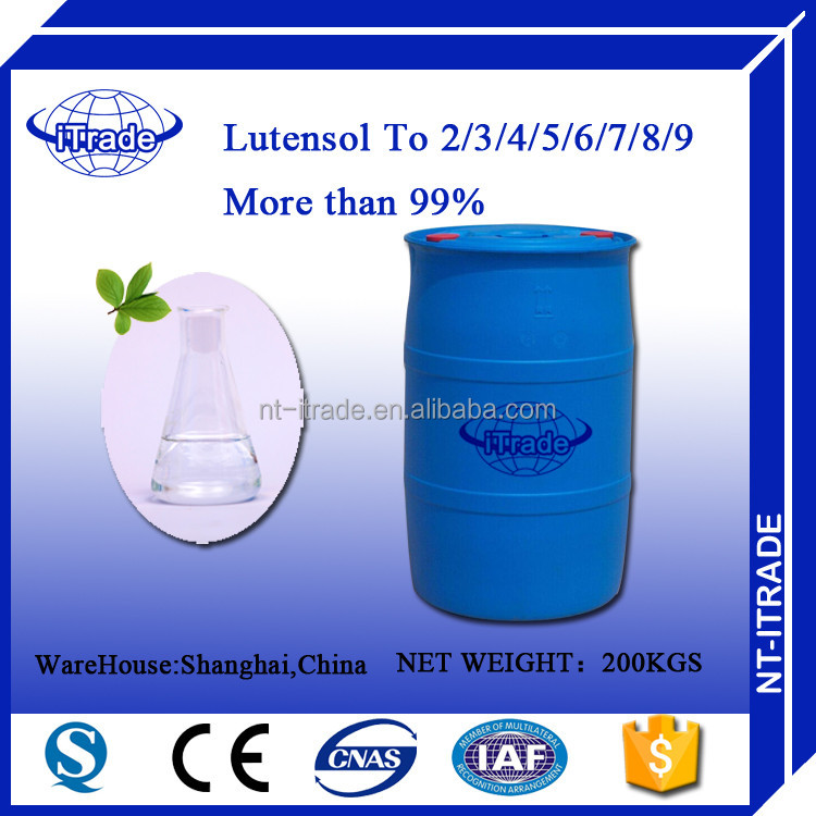[Factory Direct Supplier]8 Ethoxylated IsoTridecyl Alcohol