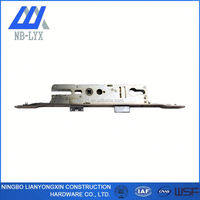 Stable performance factory directly door handle