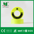 high quality expanded ptfe gasket tape