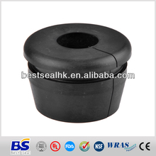 High quality EPDM rubber buffer with factory price