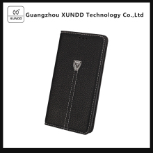 [XUNDD] Wallet PU Leather Case for Samsung Galaxy s7 edge phones mobile android smartphone case