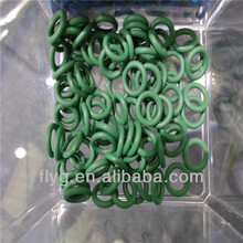 Elastic Rubber Ring/Rubber Seal O Ring/Viton Rubber Parts