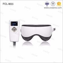 Fatigue Reducing Eye Massager for Student