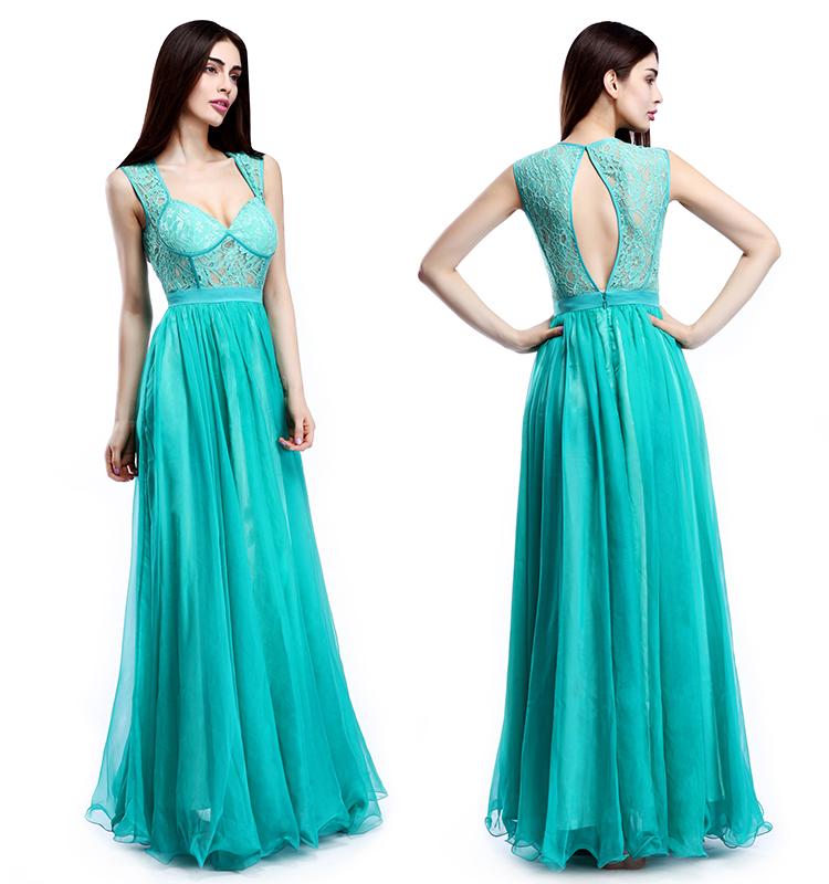 Emerald green prom dresses  nataletcom