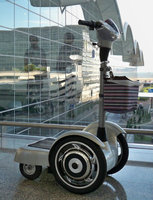 2015 buy best price 2 wheel adults electric scooters 1000W china