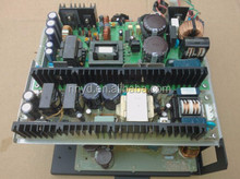 AC DC Power supply Alimentatore switching Noritsu QSS 2611 2612 3001 minilab CNC