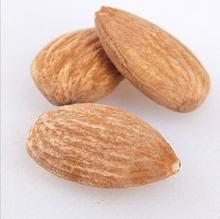 Premium Grade Sweet California almond Low price