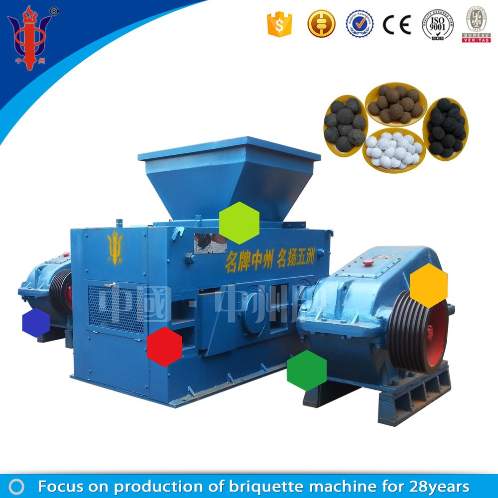 Steel Slag Briquetting Machine In South Africa Coal Suppliers