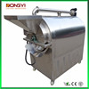 Dongyi Intelligent control walnut/coffee/bean/cashew/nuts roaster/peanut roasting machine commercial roaster oven