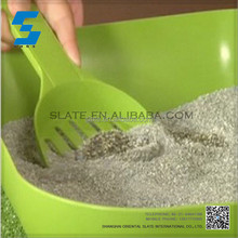 Hot Selling Good Reputation High Quality wholesale cat litter for bulk cat litter packing
