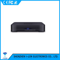 Good quality china manufacturer MXQ TV box free download video porn